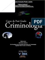 Libro Electronico de Criminologia (1)44