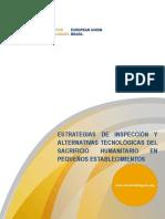 Sacrificio Humanitario EUrop.pdf