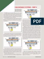 MULTIPLEX 4.pdf