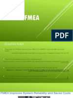 Presentasi-FMEA RSSW 2017