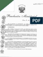 RM 554-2012-MINSA.pdf