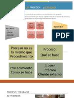 AP_5.pdf