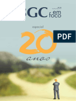 Newsletter75.pdf