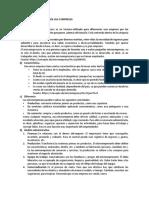 3 DIOFERENCIAS DE LAS CUATRO EMPRESAS.docx