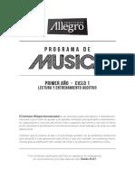 1er Ciclo Completo 2015II.pdf