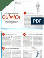 10-misterios-nao-resolvidos-da-quimica.pdf