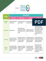MP_Rúbrica_final_foro_f.pdf