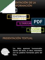 Tema 2 OK.pdf
