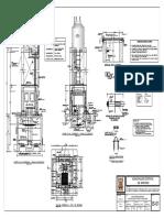 cisterna y tanque elevado.pdf