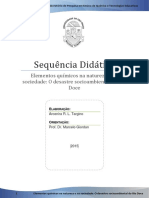 SD_Lei_Periodica_Arcenira_Giordan - SD ESTÁGIO.docx
