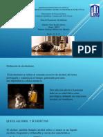 comunicacion oral y escrita.pptx