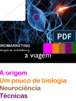 Aula Neuromarketing IPAM (Consumo)