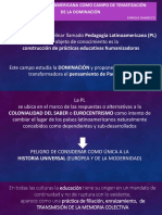 BAMBOZZI_DIALOGOS_PEDAGOGICOS