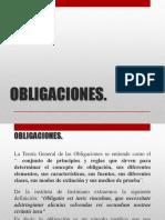 Obligaciones Civil II