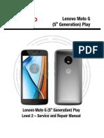 Lenovo Cedric (Dante)_Level 2-Service and Repair Manual-Final-R2.pdf