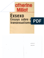 Catherine Millot - Exsexo.pdf
