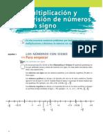MATEMATICAS 4 CLASE 2 DE MARZO.pdf