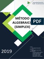 GRUPO 4 METODO ALGEBRAICO- SIMPLEX.docx