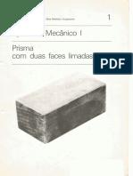 01 Ajustador Mecanico SENAI-1988.pdf