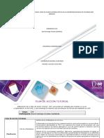 Actividad Evaluacion PAT.pdf