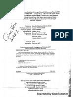 Ter uma experiência - DEWEY.pdf