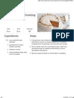 Cream Cheese Frosting Recipe - BettyCrocker.pdf