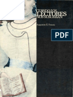 Parada- Cuando los lectores nos susurran.pdf