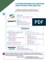 Guía de proveedores del servicio de conectividad IIEE JEC.pdf