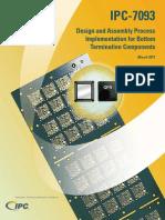 Previews IPC-7093 Pre (1)