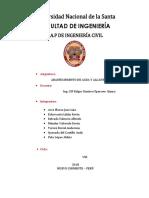 INFORME-DISEÑO-DE-ALCANTARILLADO-2017.docx