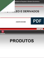 Bradesco_X_Petrobras
