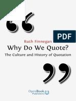 WhyDoWeQuote-RuthFinnegan.pdf
