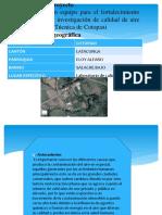 Proyecto Integrador II Exposicion411 1.