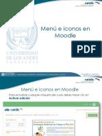 Menú_iconos_moodle_2016