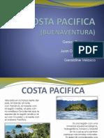 Costa Pacifica.buenaventura (1)