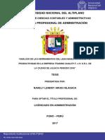Arias_Hilasaca_Nahely_Lenddy-convertido.docx