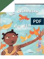 AS TRANÇAS DE BINTOU-1.pdf