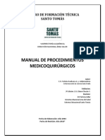 MANUAL MEDICOQUIRURGICO SANTO TOMAS.pdf