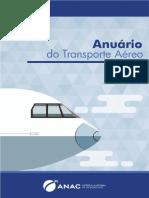Anuario_do_Transporte_Aereo_2016.pdf
