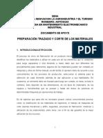 TRAZADO Y CORTE.pdf