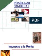 Sesión 20 - IRenta(1)