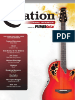 Premier Guitar - Ovation 2011 Buyers Guide.pdf