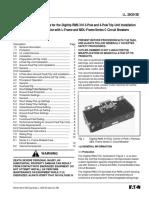 6633C98.PDF