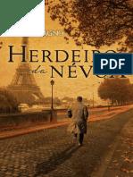 Herdeiro da Névoa-parceiros.pdf