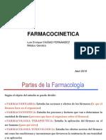 Farmacocinetica Copia