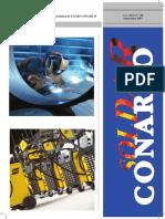 SOLDADURA FCAW.pdf