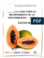 CartillaPapaya.pdf