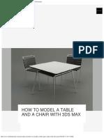 chair_table.pdf