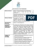 DPE_Mod03_LearningOutcomes.pdf