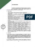 Informe 53-5D100.pdf